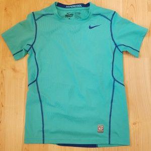 Nike Pro Combat Hypercool shirt